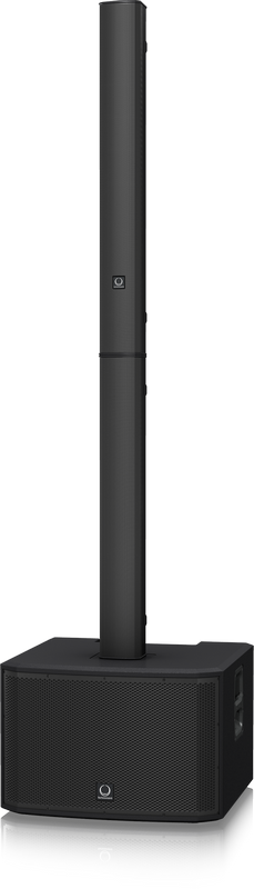 IP3000 Column Style PA System